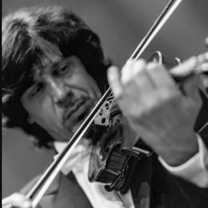 Emanuele Benfenati