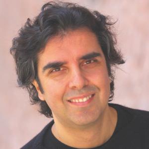 ピエールフランチェスコマエストリーニ