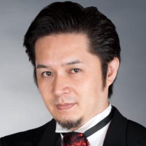Hitoshi_Fujiyama1-1
