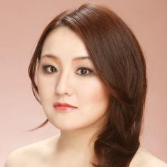 Junko_Ueda1-1