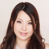 Momoko_Nashitani1-1