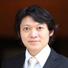 Munenaga_Terada1-1