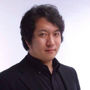 Yasuyuki Kaminome1-1