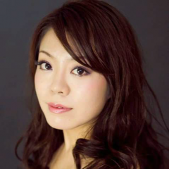 Yumeji_Matsufuji1-1