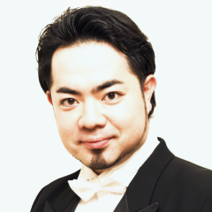hirosi okawa1-1