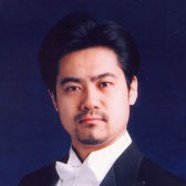 kenji saiki1-1