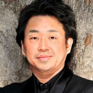 makoto kuraishi1-1