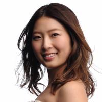 sakiko yonemaru1-1