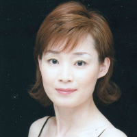 yoshiko itubo1-1