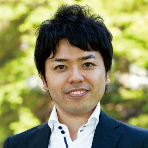 shingo takabatake-web-1