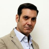【B】Pier Luigi Dilengite