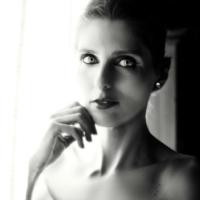 Sara Cappellini Maggiore