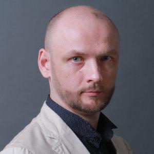 Denys Vyshnia1-1