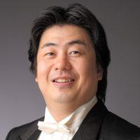 Kenji Mizuguchi-up