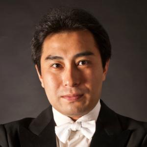 fumiyuki kato 1-1
