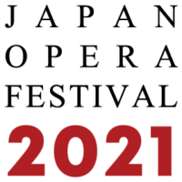 jof-logo2021OL_cl2