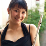 Ayane Miyakawa