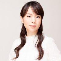 Risako Sakamoto