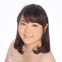 sop-asako_amanuma1-1