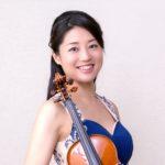 YuiONO-violin02_2 上半身