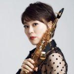 Misato Hanawa