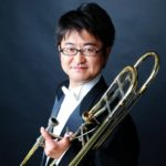 Yoshiyuki Watanabe