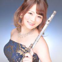 IMG_1462 - Mako Ito