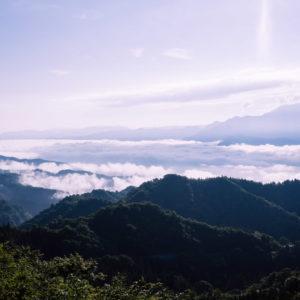 雲海-7-minamiuonuma
